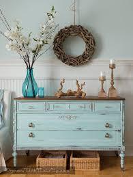 chalk paint furniture images.  Furniture Chalk Painted Furniture Throughout Paint Furniture Images