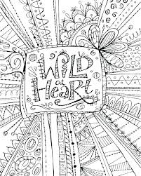 Coloring Pages Black Hole Coloring Page Psychedelic Book Pages For