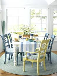 country dining room lighting. Full Size Of Dining Room:modern Room Inspiration Century Tips Table Lighting Mid Spaces Country E