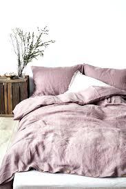 washed linen duvet cover linen bed the best linen bedding bed linen sets king size linen