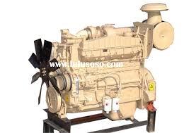 onan generator diagram onan generator diagram manufacturers in cummins onan generator nt855 g cummins fuel pump 3655758 for generating sets engine so15474