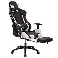 office recliner chairs. Plain Recliner Executive Chairs To Office Recliner I