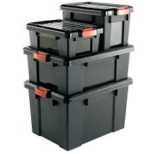 weatherproof storage box storage box storage boxes purchase from target or sold in sets these