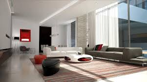 Futuristic Living Room Unique Modern Living Room Ideas With Pictures Home Design