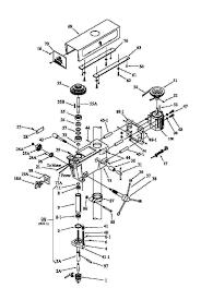 354500 jet PB 220 440 motor wiring diagram car fuse box and wiring diagram images on 240 volt 2 phase wiring diagram