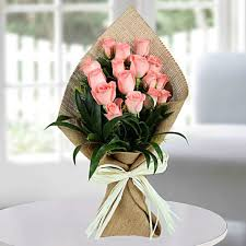 flowers bouquet flower bunches