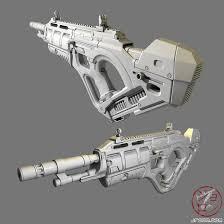 Futuristic Concepts Cool Concept Futuristic Medieval And Fantasy Weapons 1 Design