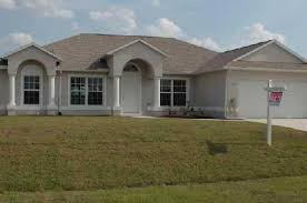 photos and other a sold aug 31 2006 428 sw ryan port saint lucie fl 34953
