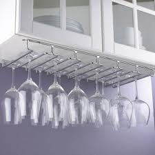 all posts tagged hanging stemware rack ikea
