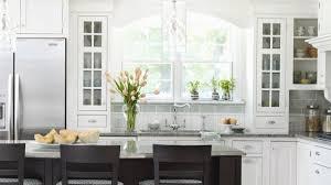 ... Bathroom, Astonishing Kitchen And Bath Ideas Bathroom Remodeling Colorado  Springs Kitchen Set White Wall Sink ...
