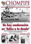 internacional de sitios de citas gratis cunduacán