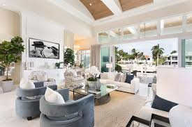 articles by tag luxury properties
