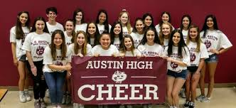 Ball Charts Austin High Soccer Austin High School Home
