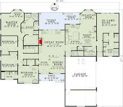 100 Home Floor Plans With Mother In Law Suite Attractive Beauteous In Law Suite Plans