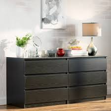 west bend furniture and design. West Bend Furniture And Design G