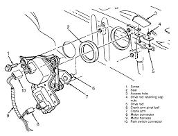 57 awesome 1968 camaro wiper motor wiring diagram mommynotesblogs 1966 GTO Wiring-Diagram 1968 camaro wiper motor wiring diagram unique contemporary chevy wiper motor wiring diagram elaboration