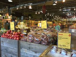 the top retailers in america business the enterprise 30 whole foods market
