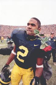 Image result for charles woodson