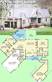 diy garden office plans. Winsome Diy Backyard Office Plans Architectural Designs Craftsman House Outdoor Shed Plans: Large Size Garden R