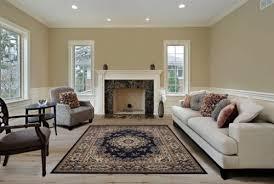 designer fl carpet