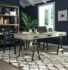 rustic office design. Rustic Office Design Related Post Home Pictures