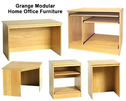 Office desk components Giant Home Office Desk Components Office Furniture Components Marvelous Desk Components For Home Office About Remodel Attractive Furniture City El Paso Tx Home Office Desk Components Ikimasuyo