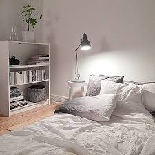 simple bedroom. Simple Room Ideas Bedroom : Bedrooms White Decorating Setup
