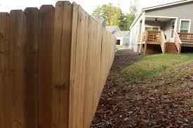 ju0026m fence is a local company fence companies wilmington nc42