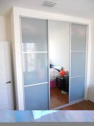 sliding closet doors for bedrooms. Interior Scenic Top Notchliding Closet Doors Bedroom Bifold Mirrored Pocket Door Mirror Wardrobe Cabinet With Inside Sliding For Bedrooms G