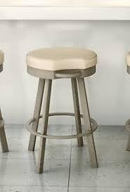 backless swivel bar stools. Image Is Loading Amisco-Bryce-Backless-Swivel-Counter-Bar-Stool-or- Backless Swivel Bar Stools U
