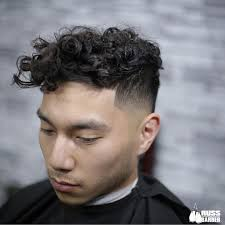 Mens Curly Hair Style best curly hairstyles for men 2017 3679 by wearticles.com