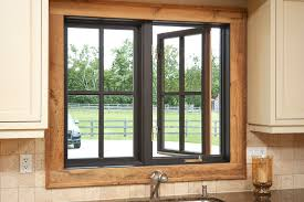sink windows window liberty collection casement pollard windows doors