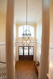 small entryway lighting. Foyer Lighting Design Ideas, Pictures, Remodel, And Decor - Page 12 Small Entryway I