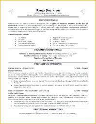 Nursing Cv Template 5 Dental Nurse Template Nursing Resume Templates ...