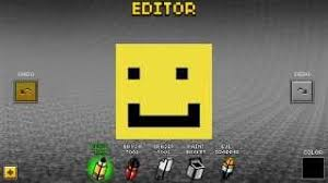 How To Make A Roblox Skin