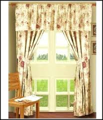better home and gardens curtains. Interesting Home Better Homes Curtains And Gardens Curtain Rods Intended  For Home Garden For O