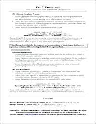 Banking Resume Examples New Private Banker Job Private Banker Resume Sample Beautiful Resume