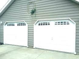 sears 1 2 hp garage door opener craftsman 1 2 hp garage door opener manual sears