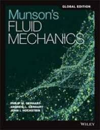 fundamentals of fluid mechanics 7th edition solution manual pdf books kinokuniya fundamentals of fluid mechanics 7th