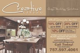 Kitchen Remodeling Coupons Bathrooms Carpet Concrete Deck Mesmerizing Kitchen And Bath Remodeling Companies Creative