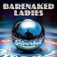 Silverball [Bonus Tracks]