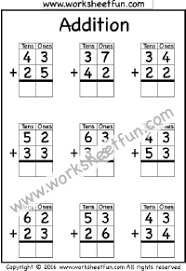 Excel  math practice for 2nd graders  Printable Addition further Free Math Addition Worksheets Mental To Syres Maths With as well Second Grade Addition Worksheets furthermore  besides  as well  together with Horizontal Two Digit Addition No Regrouping  A in addition Addition Worksheets   Dynamically Created Addition Worksheets in addition Grade 3 math worksheet   Addition  adding 3 digit numbers in in addition Worksheets for 3 Digit Addition with Regrouping besides FREE Beginner Addition Regrouping Worksheets   Closet of Free. on math worksheets addition with carrying free digit regrouping maths