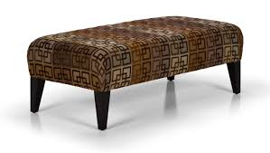 stanton accent chairs and ottomans large rectangular ottoman