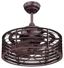 14 chandelier ceil g fan english bronze