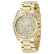 buy michael kors watches online fields ie michael kors ladies chronograph watch
