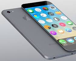 iphone 7 release date 2014. iphone 7 release date: no 7s - why you should wait for 8 iphone date 2014