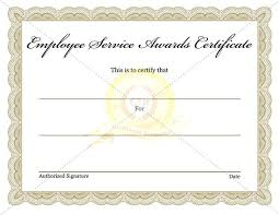 Years Of Service Award Wording Employee Of The Year Wording Plaque Years Service Yakult Co