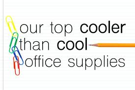 tops office furniture. Tops Office Supplies . Furniture
