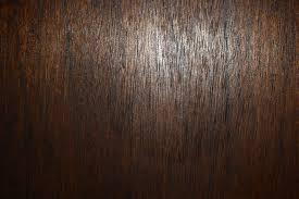 dark brown hardwood floor texture. Dark Wood Grain Texture Brown Hardwood Floor