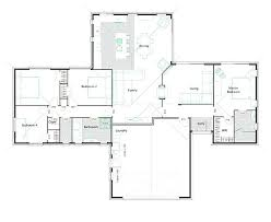 floor plans nz house design country home plans house designs floor plans house design floor plan